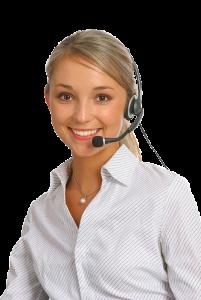 phone-operator-1b